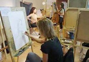 drawing-classes-artacademy-usa-e1515426553662