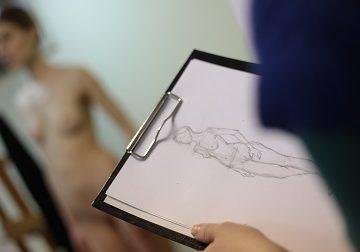 life-drawing-classes