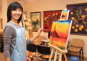 Private-art-lessons-in-artacademy-usa