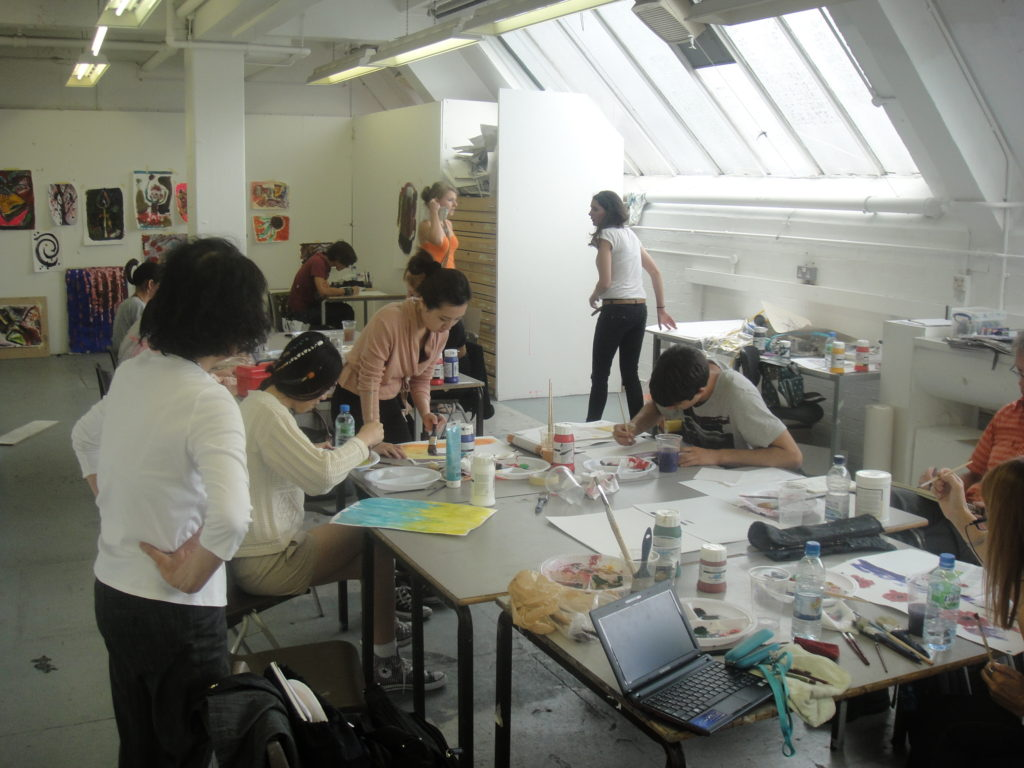 oil-painting-classes-NYC