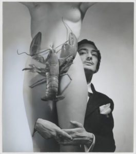 Dali-art-classes