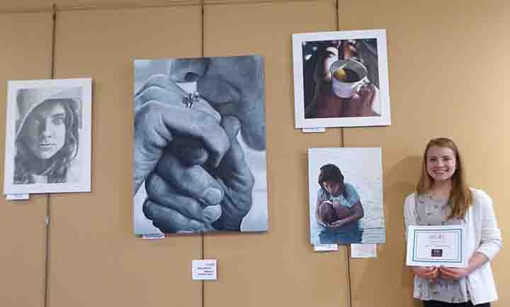 Art-scholarship-in-Artacademy-USA