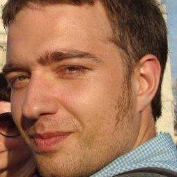 Anton Zastanchenko Founder CEO Artacademy USA