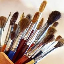brushed-for-art-painting-classes